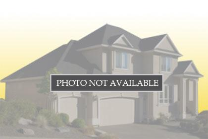 Street information unavailable, 548762, Dunnellon, Condo,  for sale, Ocala Realty World