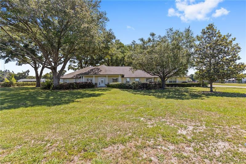 12101 MAGNOLIA, OCALA, Single Family Residence,  for sale, Ocala Realty World - Selling All of Florida
